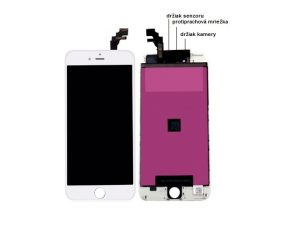 apple iphone 6plus lcd display